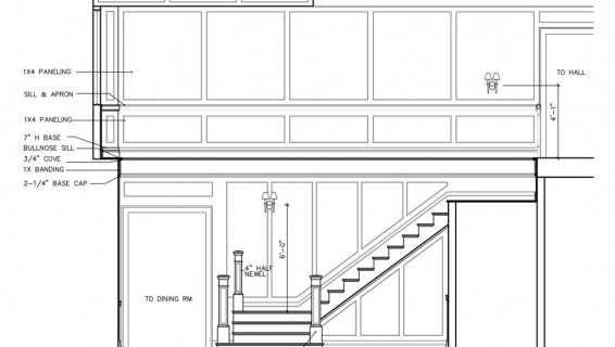 004a-foyer-stairs-2019-CAD